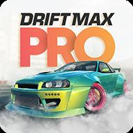 漂移Max Pro - 汽车漂移游戏图标