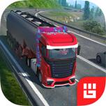 欧洲卡车模拟器汉化版