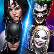 DC:火力无限完整版