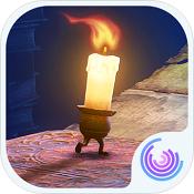 蜡烛人手游免费版