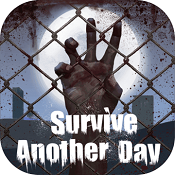Survive Another Day图标