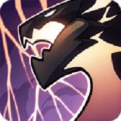 米诺怪兽2:进化安卓汉化版图标