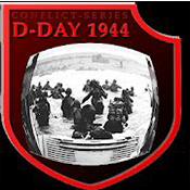 诺曼底登陆1944汉化版图标