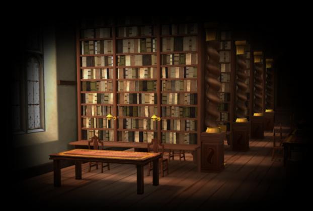 官方授权正版手游《哈利波特:霍格沃兹之谜》将于4月25日上线