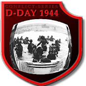 末日1944之诺曼底登陆安卓版图标