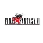 最终幻想6破解版