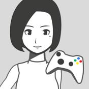 游戏主播的故事中文汉化版