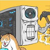 妖怪电脑破解版