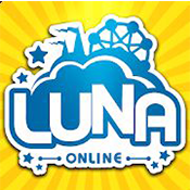 Luna online手游版