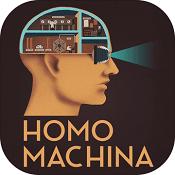 Homo Machina图标