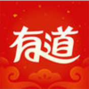 以你之名守护汉字安卓版图标