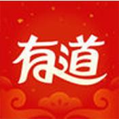 以你之名守护汉字ios版图标
