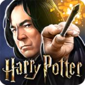 哈利·波特:霍格沃茨的神秘图标