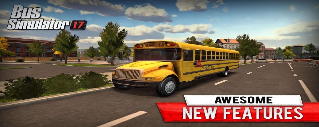 好玩的巴士模拟手游推荐大全