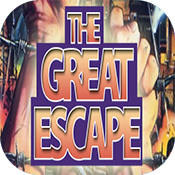 The Great EscapeiOS免越狱版