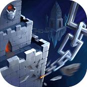 城堡传说安卓版图标