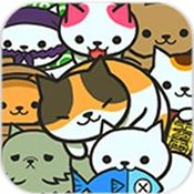 猫咪收藏家汉化版图标