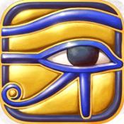 史前埃及中文汉化版