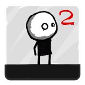 死亡房间2:重生无限购买版