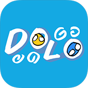 DOLO序安卓版图标