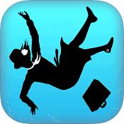 致命框架2安卓版