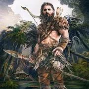 荒岛求生进化pro