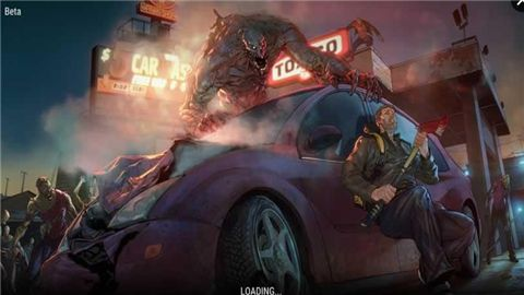地球最后之日 幸存者mod更新运行游戏问题等一系列办法