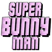 超级兔子人解锁world2版