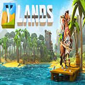 艾兰岛无限资源版图标