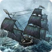 海盗战斗时代船只无限金币版