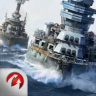 战舰世界闪击战安卓版图标