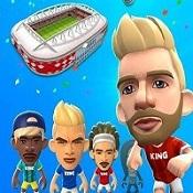 世界足球王图标