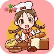 逃脱游戏新鲜面包店的开幕日无限提示版