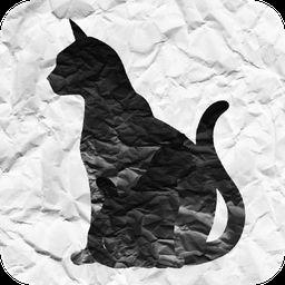 迷猫寻找母亲的旅程汉化版图标