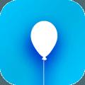 保护气球大作战破解版图标