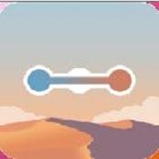 点线交织2.2.0破解版图标
