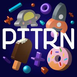 pttrn破解版