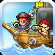 大航海探險物語最新版