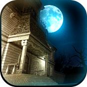 逃脱游戏黑之馆的杀人事件无限提示版