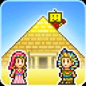 金字塔王国物语图标