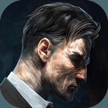 探魇2猎巫官网正版图标