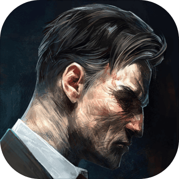 探魇2猎巫黑屏修复版图标