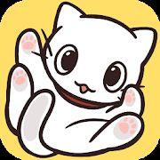 猫咪饲养日常汉化版图标
