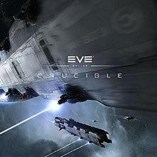 网易EVE银河计划正版图标