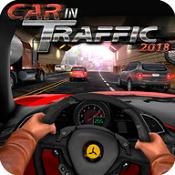 至尊汽车驾驶模拟器图标
