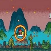 猴王中华大仙游戏