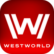 西部世界测试服