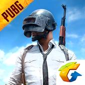 PUBG mobile国际服1.6.0