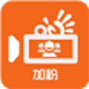 喵喵语音APP官方版图标