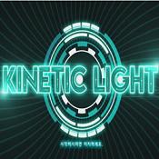 KINETIC LIGHT中文版